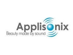 applisonix