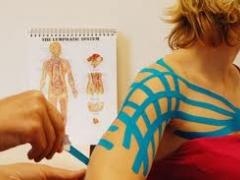 oedeembehandeling-door-lymftape